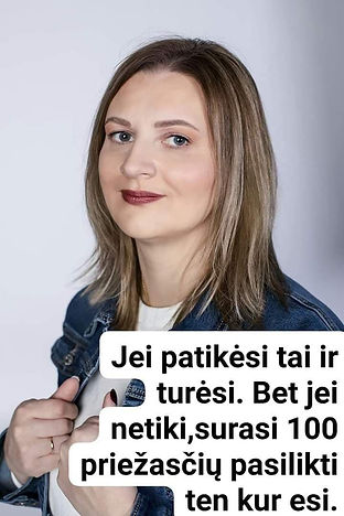 Kristina Nikoličienė.jpg