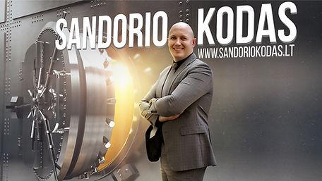 SANDORIO KODAS Fb Cover.jpg