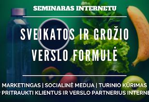 SVEIKATOS_IR_GROŽIO_VERSLO_FORMULE_ima