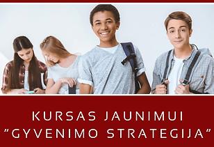 kursas-jaunimui-gyvenimo-strategija.png