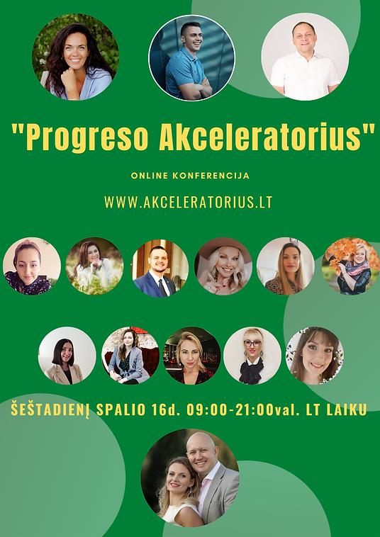 PROGRESO AKCELERATORIUS mazas.png