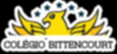 logo bittencourt aguia CONTORNO.png