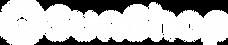 logo no tagline white.png