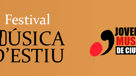 Festival de Música d'Estiu