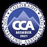 CCA Member Logo_2021.png