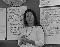 bev teaching theory-Den16 Nov L1 (B&W).j
