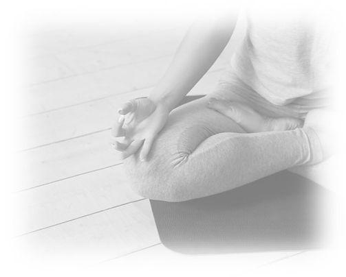 meditator - soft edges.jpg