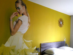 Glam's home (1)