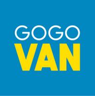 gogovan transportation apps hong kong expats navigate around hong kong social meetups making new friends