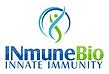 inmune bio logo.png
