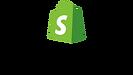 Shopify-Symbol.png