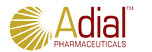 ADial_LogoMasterColor_Transparent_Header