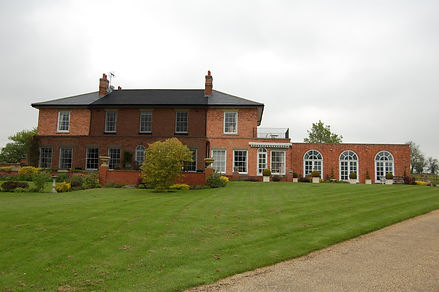 ArchitectsNottinghamArchitectural Services NottinghamNew Build House NottinghamExtensions NottinghamDomestic Architect NottinghamCommercial Architect NottinghamBuilding Work Nottingham architectural design home architecture local architects