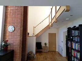 Interior shot 1.JPG