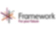 Framework Charity