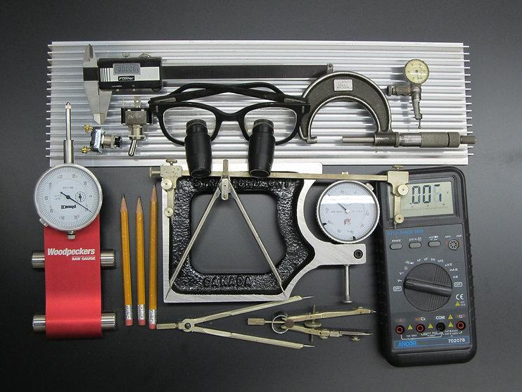 kidsworx magic toy chest tool set toychest