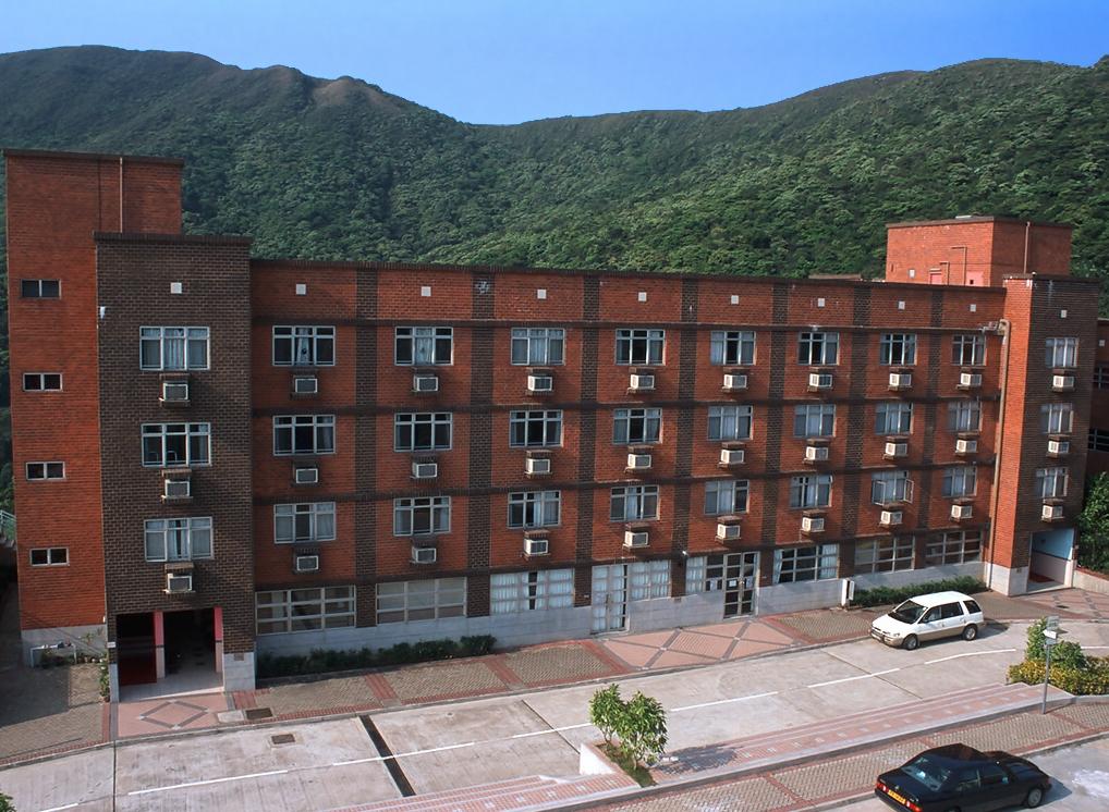 005-dormitory2