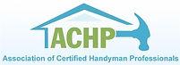ACHP logo 480x174.jpg