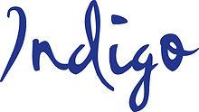 INDIGO Logo Landscape.jpg