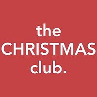 thechristmasclub.png