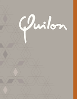 Quilon.png