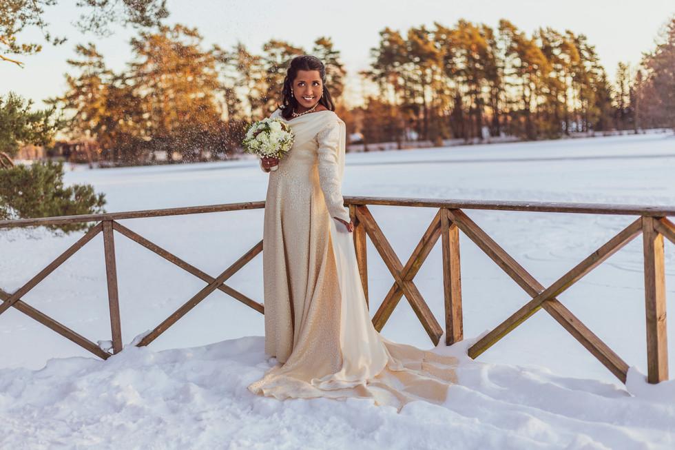 Synnøve og Jessica, Bryllup-8764.jpg
