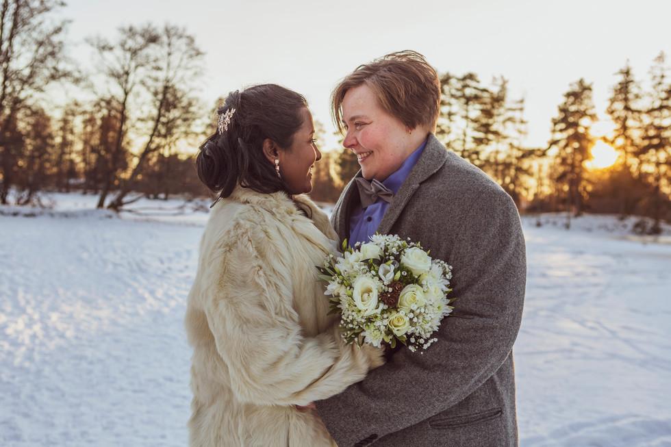 Synnøve og Jessica, Bryllup-8575.jpg