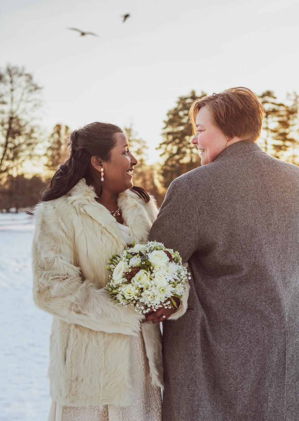 Synnøve og Jessica, Bryllup-8643.jpg
