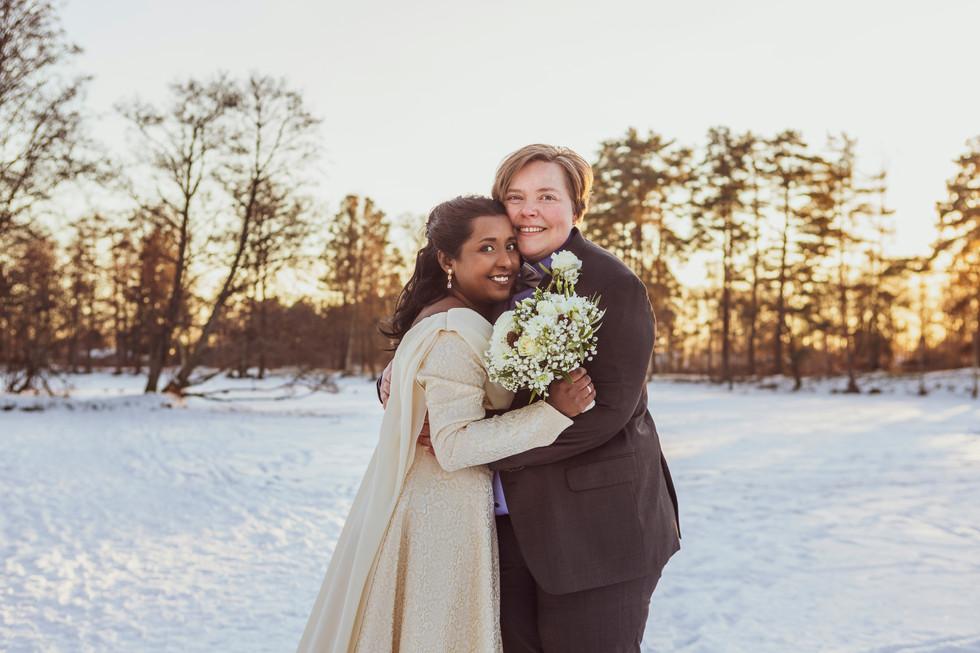 Synnøve og Jessica, Bryllup-8565.jpg