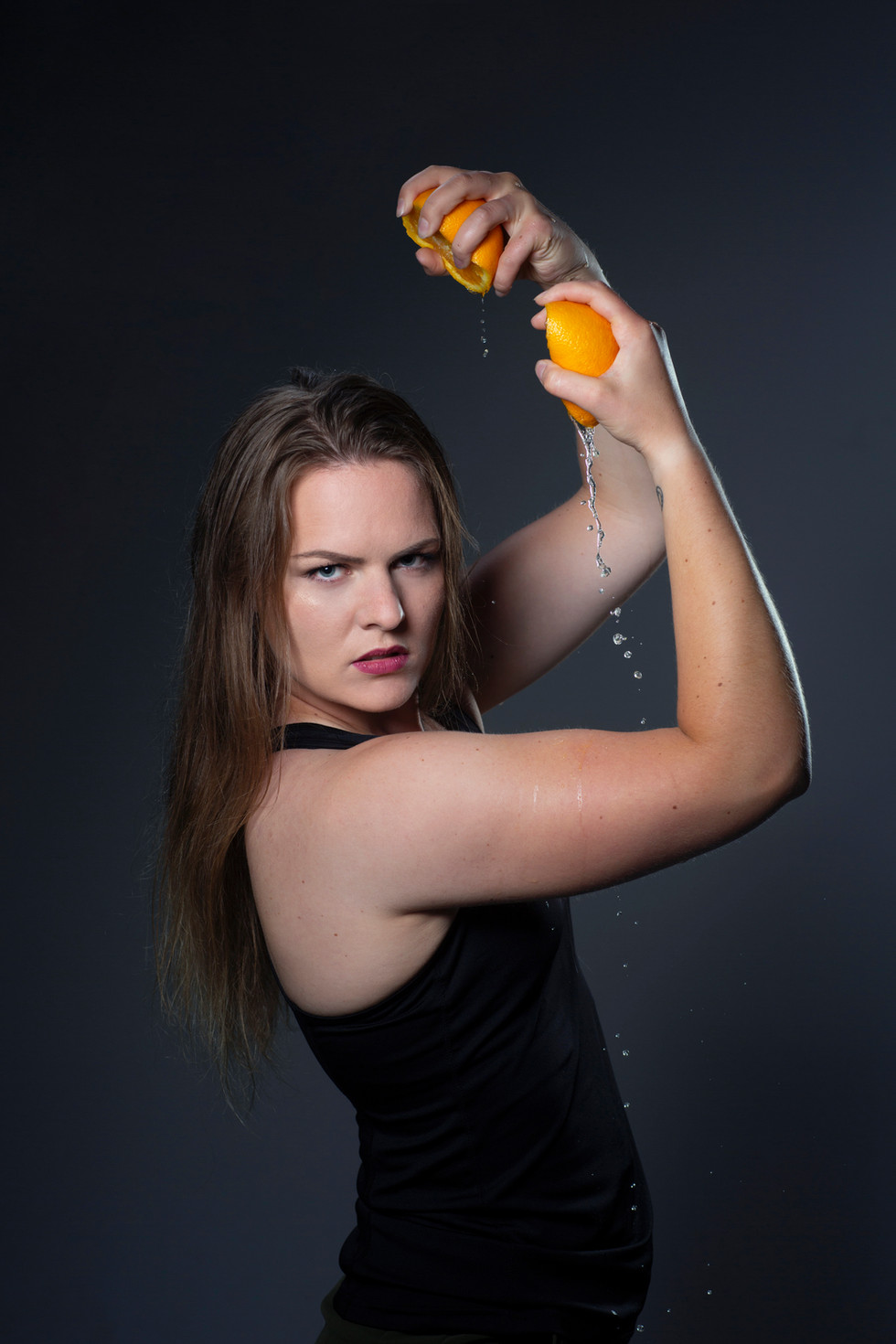 Mari S. Bratberg-09.jpg