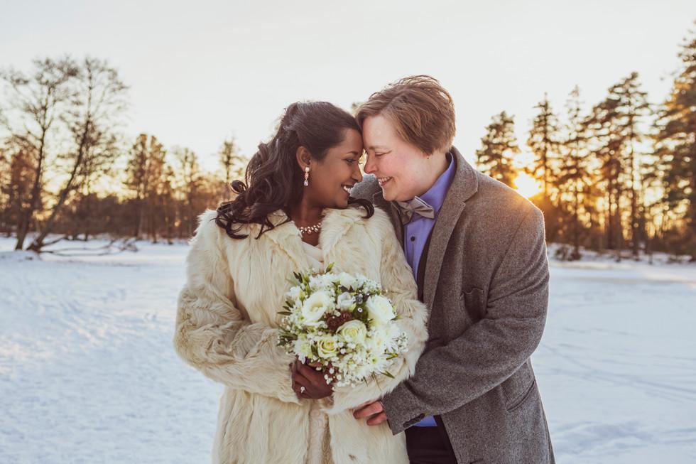 Synnøve og Jessica, Bryllup-8610.jpg