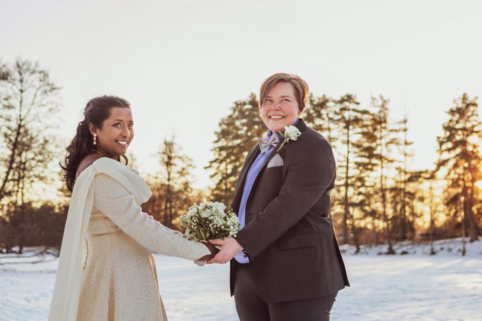 Synnøve og Jessica, Bryllup-8555.jpg