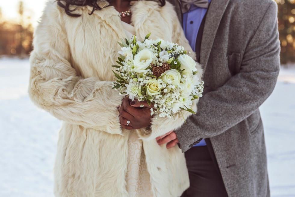 Synnøve og Jessica, Bryllup-8620.jpg
