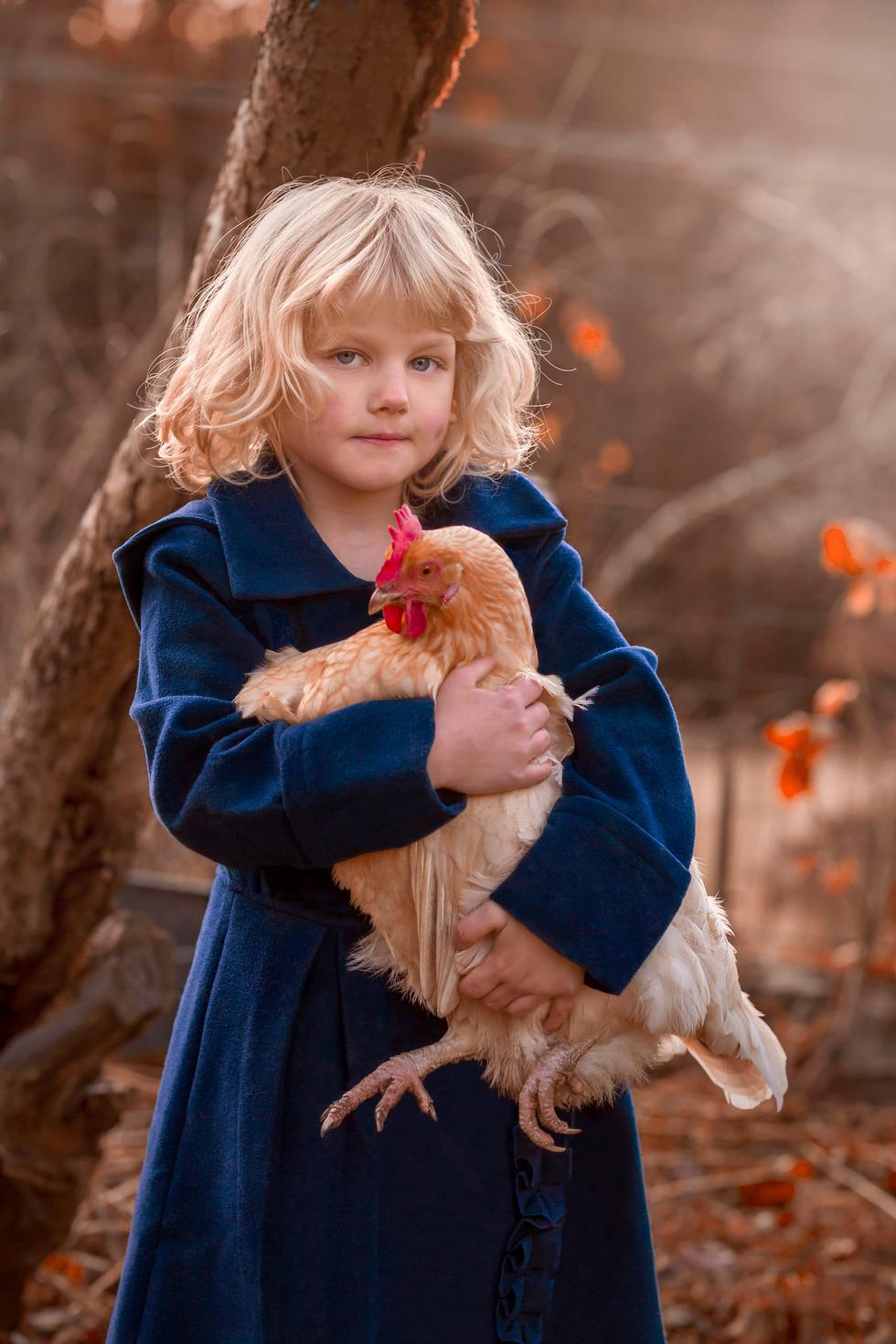 Barnefotografering.jpg