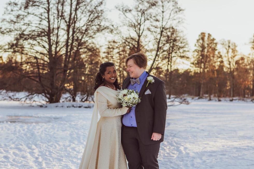Synnøve og Jessica, Bryllup-8504.jpg
