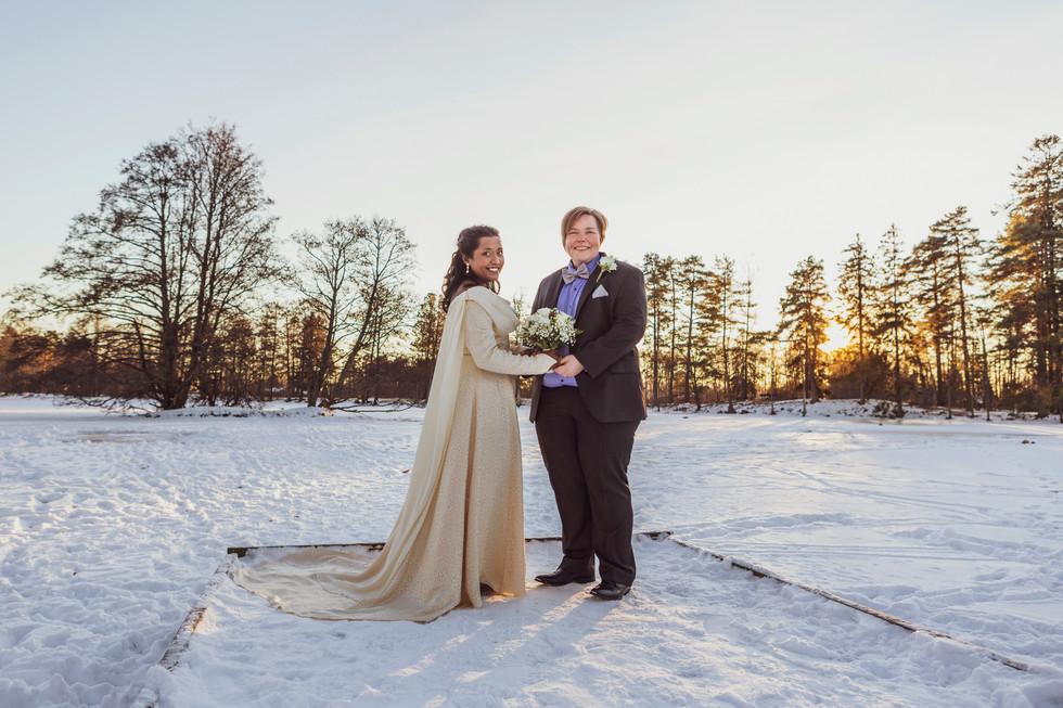 Synnøve og Jessica, Bryllup-8543.jpg