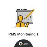 PMS Monitoring 1.jpg