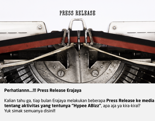 Press Realease & Born Day-01-01.png
