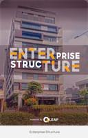 Enterprise Structure.jpg