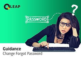 Guidance Change Forgot Password.jpg