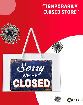 Closed 2.png