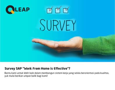 survey Baru.png