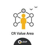 CR Value Area.jpg