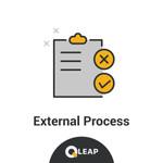 External Process.jpg