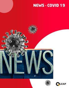 News COvid.png