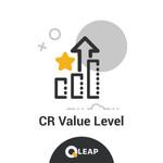 CR Value Level.jpg
