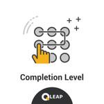 Completion Level.jpg