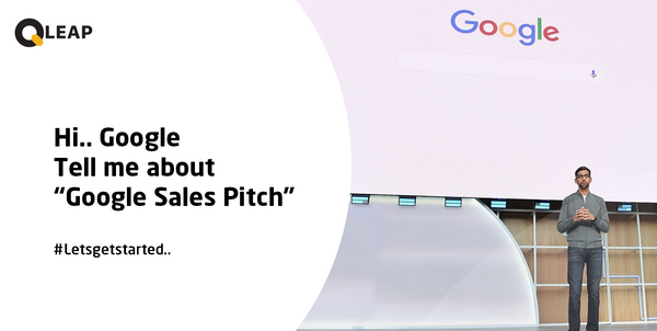 Google sales PItch.png