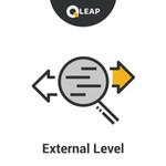 External Level.jpg