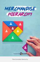 Merchandise Hierarchy.jpg